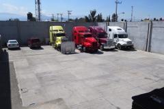 Foto de nave industrial en venta en  , selene, tláhuac, distrito federal, 2625170 No. 02