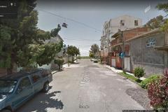 Foto de casa en venta en  , ampliación selene, tláhuac, distrito federal, 4662883 No. 01