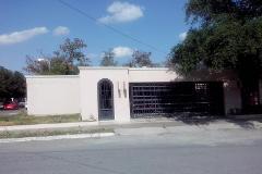 Foto de casa en venta en selva 100, los leones, reynosa, tamaulipas, 4651058 No. 01