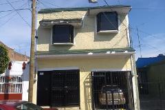 Foto de casa en venta en senado 2963, libertad, guadalajara, jalisco, 4591629 No. 01