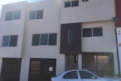 Foto de casa en venta en senda del amor , milenio iii fase a, querétaro, querétaro, 4384463 No. 01