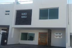 Foto de casa en venta en senda del amor , milenio iii fase a, querétaro, querétaro, 4561676 No. 01