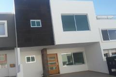 Foto de casa en venta en senda del amor , milenio iii fase a, querétaro, querétaro, 4563614 No. 01