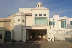 Foto de casa en venta en senda del amor , milenio iii fase a, querétaro, querétaro, 4564422 No. 01