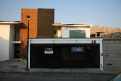 Foto de casa en venta en senda del regocijo , milenio iii fase a, querétaro, querétaro, 4334972 No. 01