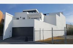Foto de casa en venta en senda del rocío 11, milenio iii fase a, querétaro, querétaro, 4592085 No. 01