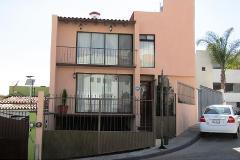 Foto de casa en renta en senda eterna 12, milenio iii fase a, querétaro, querétaro, 0 No. 01