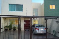 Foto de casa en venta en  , milenio iii fase a, querétaro, querétaro, 4668050 No. 01