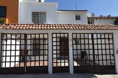 Foto de casa en venta en senda mágica , milenio iii fase a, querétaro, querétaro, 4667512 No. 01