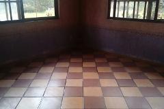 Foto de terreno habitacional en venta en senda solitaria , huitzilac, huitzilac, morelos, 4719108 No. 09