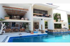Foto de casa en venta en sender de neptuno 3, marina brisas, acapulco de juárez, guerrero, 4605048 No. 01