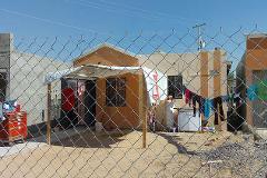 Foto de casa en venta en sendero de la garena , senderos de san isidro, juárez, chihuahua, 4669557 No. 01