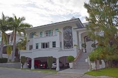 Foto de casa en venta en sendero de los nogales 59, puerta de hierro, zapopan, jalisco, 4651126 No. 01