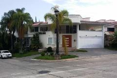 Foto de casa en venta en sendero de los robles 29, puerta de hierro, zapopan, jalisco, 0 No. 01