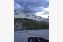 Foto de terreno habitacional en venta en sendero del arco 1, milenio iii fase a, querétaro, querétaro, 4330434 No. 01