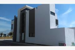 Foto de casa en venta en sendero del fresno 0, el fresno, puebla, puebla, 0 No. 01