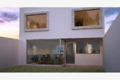 Foto de casa en venta en sendero del fresno, boulevard san felipe 290, rancho colorado, puebla, puebla, 4204679 No. 01