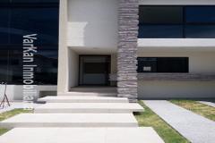 Foto de casa en venta en sendero del sagrario , milenio iii fase a, querétaro, querétaro, 4599820 No. 01
