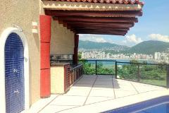 Foto de casa en renta en sendero del timon 0, marina brisas, acapulco de juárez, guerrero, 1447481 No. 02