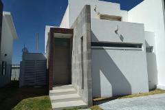 Foto de casa en venta en sendero los jarrones 315, residencial las plazas, aguascalientes, aguascalientes, 0 No. 01