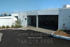 Foto de casa en venta en sendero , marina brisas, acapulco de juárez, guerrero, 0 No. 01