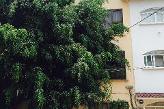 Foto de casa en renta en seneca , polanco iii sección, miguel hidalgo, distrito federal, 4039336 No. 01