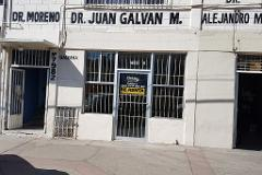 Foto de local en renta en septima 7990-a , zona centro, tijuana, baja california, 4664651 No. 02