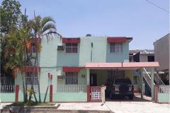 Foto de casa en venta en septima avenida 203, monteverde, ciudad madero, tamaulipas, 0 No. 01