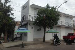 Foto de local en renta en sepulveda, esqueina con calle escobedo s/n , centro, culiacán, sinaloa, 0 No. 01