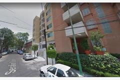 Foto de departamento en venta en serafín olarte 161, independencia, benito juárez, distrito federal, 4230647 No. 01