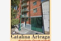 Foto de departamento en venta en serafin olarte 191, independencia, benito juárez, distrito federal, 4591493 No. 01
