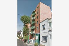 Foto de departamento en venta en serafin olarte 199, independencia, benito juárez, distrito federal, 0 No. 01
