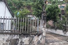 Foto de terreno habitacional en venta en serafin olarte , cerro de jarana, papantla, veracruz de ignacio de la llave, 0 No. 01