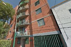 Foto de departamento en venta en serafin olarte , independencia, benito juárez, distrito federal, 4321445 No. 01