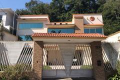 Foto de casa en venta en serafín olarte , rafael murillo vidal, papantla, veracruz de ignacio de la llave, 4620637 No. 01
