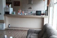 Foto de casa en venta en serafín olarte , rafael murillo vidal, papantla, veracruz de ignacio de la llave, 4620637 No. 02