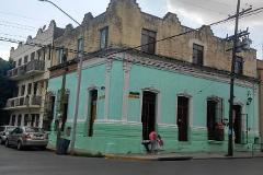 Foto de edificio en venta en serafin peña , monterrey centro, monterrey, nuevo león, 3505159 No. 01