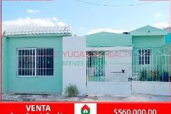 Foto de casa en venta en  , serapio rendón, mérida, yucatán, 3985815 No. 01
