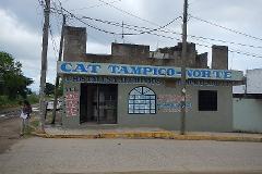 Foto de local en venta en  , serapio venegas sector 1, altamira, tamaulipas, 2598818 No. 01