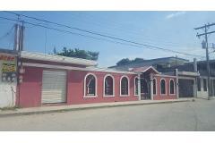 Foto de casa en venta en  , serapio venegas sector 1, altamira, tamaulipas, 2934500 No. 01