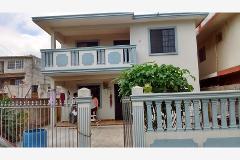 Foto de casa en venta en  , serapio venegas sector 1, altamira, tamaulipas, 3770787 No. 01