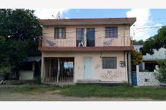 Foto de casa en venta en  , serapio venegas sector 1, altamira, tamaulipas, 4198383 No. 01