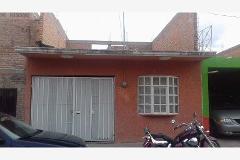 Foto de casa en venta en sergiio jimenez muñoz 32, solidaridad, rincón de romos, aguascalientes, 3666669 No. 01