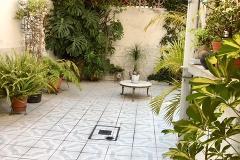 Foto de casa en venta en sericultura , 20 de noviembre, venustiano carranza, distrito federal, 4294672 No. 01