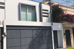 Foto de casa en venta en seris , lomas del valle, zapopan, jalisco, 4378800 No. 01