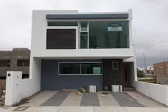 Foto de casa en venta en serrano , residencial el refugio, querétaro, querétaro, 0 No. 01