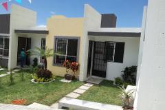 Foto de casa en condominio en venta en sevilla 0, atlacholoaya, xochitepec, morelos, 4527788 No. 01