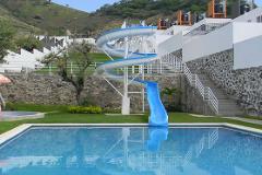 Foto de casa en condominio en venta en sevilla 0, atlacholoaya, xochitepec, morelos, 4649208 No. 01
