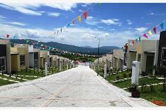 Foto de casa en venta en sevilla 1, atlacholoaya, xochitepec, morelos, 2780481 No. 01