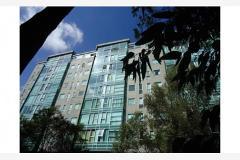 Foto de departamento en renta en sevilla 15, juárez, cuauhtémoc, distrito federal, 0 No. 01